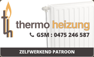 Sponsor-ThermoHeizung